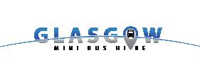 Glasgow Minibus